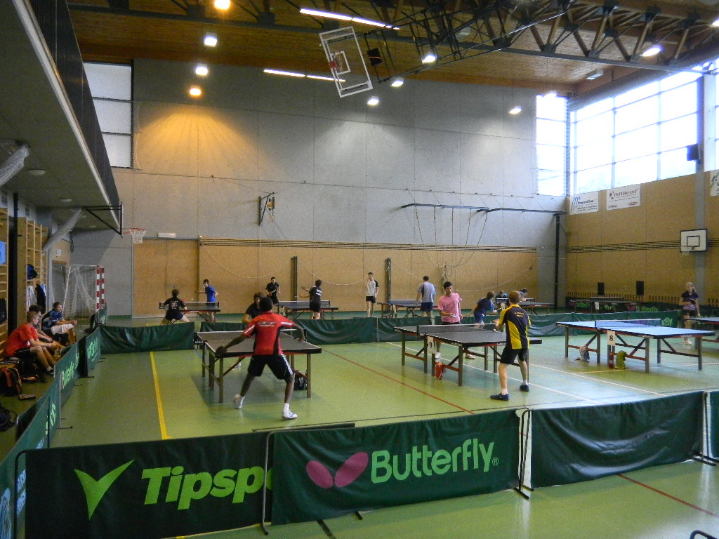 Grand Prix Bystřice