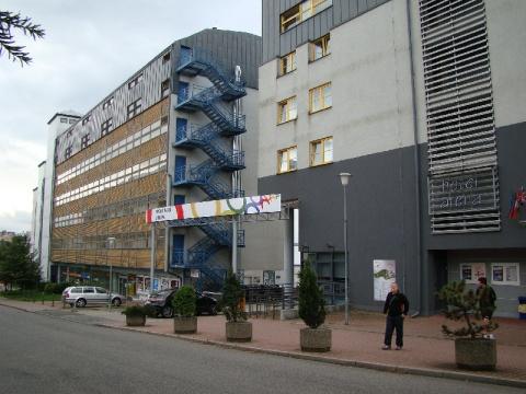 evttc_2011_hotel_arena.jpg