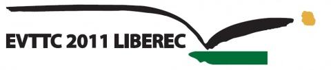 evttc_logo.jpg